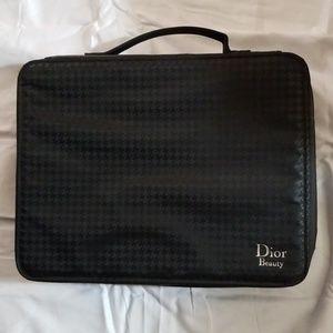 Dior Makeup Bag